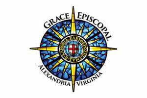 GRACE EPISCOPAL CHURCH Logo