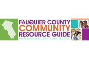PARTNERSHIP FOR COMMUNITY RESOURCES Logo