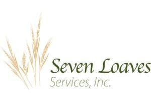 SEVEN LOAVES, INC. Logo