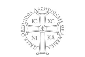 ST. PAULS ORTHODOX CHURCH Logo