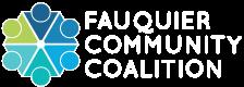 Fauquier Community Coalition
