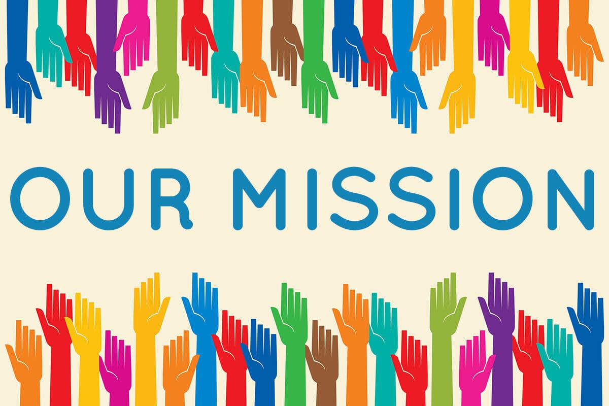Fauquier Community Coalition - Our Mission